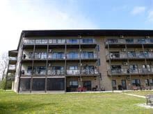 House for rent in Trois-Rivières, Mauricie, 9721, Rue  Notre-Dame Ouest, apt. C-300, 13404210 - Centris
