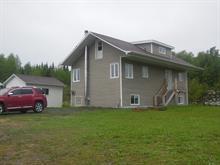 Maison à vendre à Rouyn-Noranda, Abitibi-Témiscamingue, 8221, Rang des Bois, 27233282 - Centris