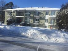 Immeuble à revenus à vendre à Blainville, Laurentides, 19, Rue  Royale, 16761458 - Centris