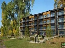 House for rent in Trois-Rivières, Mauricie, 9721, Rue  Notre-Dame Ouest, apt. B, 16422564 - Centris