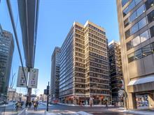 Commercial unit for rent in Ville-Marie (Montréal), Montréal (Island), 2075, boulevard  Robert-Bourassa, suite 1700, 28753512 - Centris
