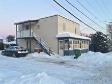 Duplex à vendre à Magog, Estrie, 8 - 10, Rue  Sainte-Anne, 28788455 - Centris