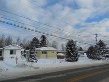 Income properties for sale in Shefford, Montérégie, 2884 - 2890, Route  112, 24775550 - Centris