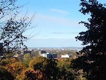 Condo à vendre à Côte-des-Neiges/Notre-Dame-de-Grâce (Montréal), Montréal (Île), 4660, Avenue  Bonavista, app. 503, 23733707 - Centris