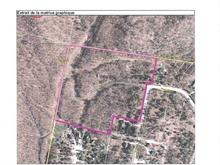 Lot for sale in Mont-Tremblant, Laurentides, Chemin de la Paroi, 16511067 - Centris