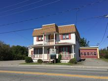 Commercial building for sale in Windsor, Estrie, 253, Rue  Saint-Georges, 20368280 - Centris