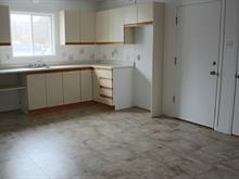 Condo for sale in Granby, Montérégie, 228, Rue  Denison Ouest, apt. 10, 25853130 - Centris