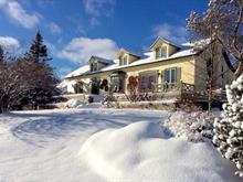 Maison à vendre à Sutton, Montérégie, 887, Route  139 Sud, 10536899 - Centris