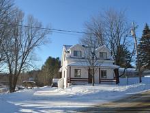 Maison à vendre à Windsor, Estrie, 3, Rue  Vertu, 14256194 - Centris