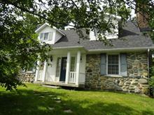 House for sale in Rock Forest/Saint-Élie/Deauville (Sherbrooke), Estrie, 1471, Rue  Labelle, 12990075 - Centris