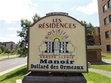 Condo / Apartment for rent in Dollard-Des Ormeaux, Montréal (Island), 53, Rue  Hasting, apt. 320, 15463487 - Centris