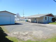 House for sale in Alma, Saguenay/Lac-Saint-Jean, 3332, Avenue du Pont Nord, 25870352 - Centris