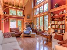 Maison à vendre à Orford, Estrie, 130, Avenue des Villas, 14337537 - Centris