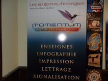 Commerce à vendre à Mont-Tremblant, Laurentides, 466, Montée  Kavanagh, 20212936 - Centris