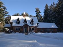 House for sale in Contrecoeur, Montérégie, 9765, Route  Marie-Victorin, 8590370 - Centris