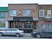 Commerce à vendre à Le Sud-Ouest (Montréal), Montréal (Île), 2633, Rue  Jolicoeur, 13583210 - Centris