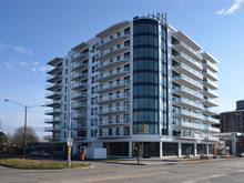 Condo for sale in Sainte-Foy/Sillery/Cap-Rouge (Québec), Capitale-Nationale, 2855, Rue  Le Noblet, apt. 211, 25854574 - Centris