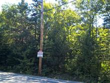 Lot for sale in Saint-Calixte, Lanaudière, Rue du Vieux-Verbal, 16464531 - Centris