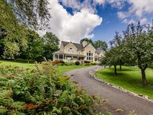 Maison à vendre à Bromont, Montérégie, 297, Rue  Frontenac, 14437315 - Centris