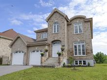 Maison à vendre à Boisbriand, Laurentides, 90, Rue  Jean-Pierre-Ferland, 28685162 - Centris