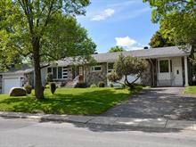 Maison à vendre à Beloeil, Montérégie, 336, Rue des Chênes, 12870859 - Centris