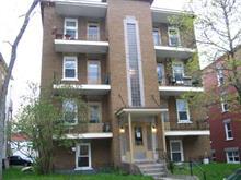 Condo à vendre à La Cité-Limoilou (Québec), Capitale-Nationale, 830, Avenue des Jésuites, app. 3, 26961783 - Centris