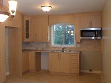 Condo à vendre à Granby, Montérégie, 228, Rue  Denison Ouest, app. 16, 11046590 - Centris