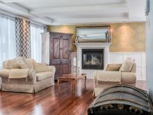 Maison à vendre à Saint-Sauveur, Laurentides, 181, Chemin des Skieurs, 17660024 - Centris