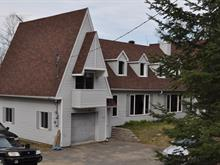 Duplex for sale in Saint-Sauveur, Laurentides, 1123 - 1125, Chemin de la Paix, 11266861 - Centris