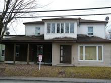 4plex for sale in Weedon, Estrie, 476 - 482, Rue  Saint-Janvier, 26572090 - Centris
