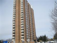 Condo for sale in Hull (Gatineau), Outaouais, 285, Rue  Laurier, apt. 808, 18746801 - Centris