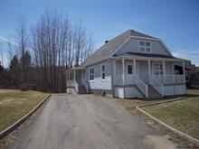 House for sale in Trois-Pistoles, Bas-Saint-Laurent, 88, Rue  Jean-Rioux, 25194422 - Centris