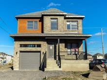Maison à vendre à Fabreville (Laval), Laval, 3790, Rue  Gaston-Miron, 24844767 - Centris
