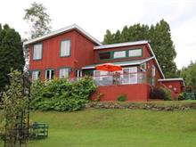 Maison à vendre à Saint-Félix-d'Otis, Saguenay/Lac-Saint-Jean, 220, Sentier  Gilbert, 19543189 - Centris