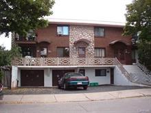Income properties for sale in Rivière-des-Prairies/Pointe-aux-Trembles (Montréal), Montréal (Island), 11861 - 11869, Avenue  Nicolas-Appert, 19466684 - Centris