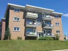 Condo à vendre à Beauport (Québec), Capitale-Nationale, 3519, Rue  Loyola, app. 2, 21093912 - Centris