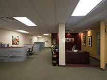 Commercial unit for rent in Le Plateau-Mont-Royal (Montréal), Montréal (Island), 4689, Avenue  Papineau, suite 203, 21866961 - Centris