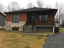 Maison à vendre à Drummondville, Centre-du-Québec, 805, Rue du Chenin, 21867549 - Centris