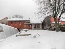 Maison à vendre à Auteuil (Laval), Laval, 485, Rue  Piette, 26279681 - Centris