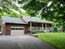 House for sale in Acton Vale, Montérégie, 268, Route  116, 28961845 - Centris