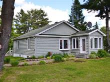 Maison à vendre à Sainte-Marguerite-du-Lac-Masson, Laurentides, 132, Rue de la Chute-Rouge, 13641262 - Centris