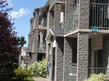 Condo for sale in Granby, Montérégie, 230, Rue  Denison Ouest, apt. 3, 16117529 - Centris