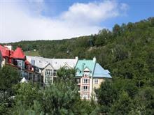 Condo à vendre à Mont-Tremblant, Laurentides, 140, Chemin au Pied-de-la-Montagne, app. 501, 27053553 - Centris