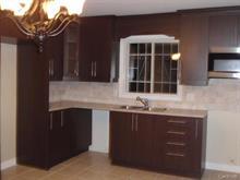 Condo à vendre à Granby, Montérégie, 230, Rue  Denison Ouest, app. 1, 20908389 - Centris