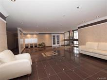 Condo for sale in Chomedey (Laval), Laval, 805, boulevard  Chomedey, apt. 105, 24646391 - Centris