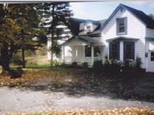 Hobby farm for sale in Orford, Estrie, 1848A, Chemin  Alfred-DesRochers, 22973777 - Centris