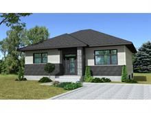 House for sale in Saint-Apollinaire, Chaudière-Appalaches, 173, Rue du Zircon, 22941157 - Centris