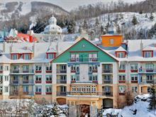 Condo à vendre à Mont-Tremblant, Laurentides, 140, Chemin au Pied-de-la-Montagne, app. 339, 8631212 - Centris