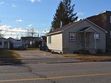 Maison à vendre à Sept-Îles, Côte-Nord, 389, Avenue  Évangéline, 16327629 - Centris