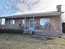 House for sale in Drummondville, Centre-du-Québec, 615, 111e Avenue, 14857535 - Centris